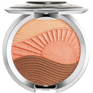 Becca x Chrissy Teigan Endless Summer Glow Bronzer
